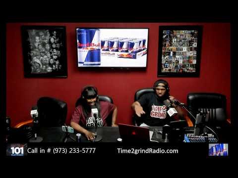 Time2grindRadio TV RADIO  Live Stream