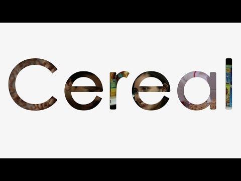 Cereal - Coog Cinema Shorts