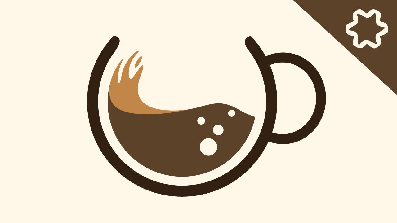 Logo Design illustrator - Professional Logo Designs   Adobe ...