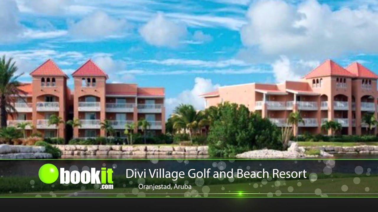 Travel review divi village golf and beach resort bookit com top ten hidden gems resorts 2015 - Divi village golf and beach resort reviews ...