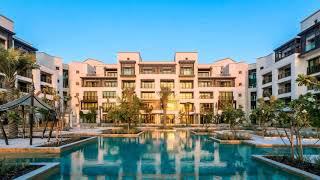 Best Cheap Hotel Apartments In Dubai