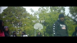 Hitz - What39s The Move Official Video  realliveyf