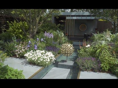 Rhs chelsea flower show promo code