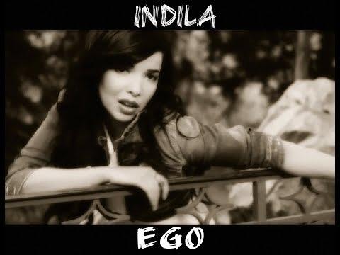 Indila - Ego (Music Video)