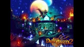 Repeat youtube video Dark Chronicle OST -- Starlight Temple (Extended)
