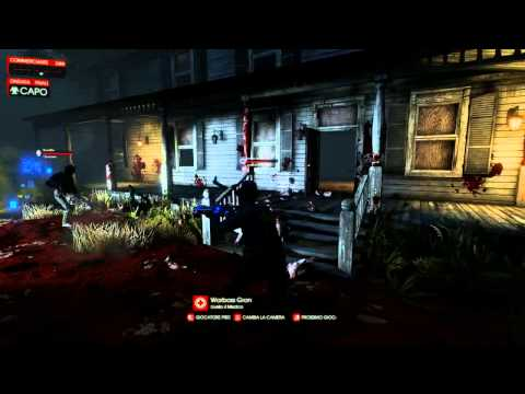 Killing Floor 2 (64-bit, DX11) v1020