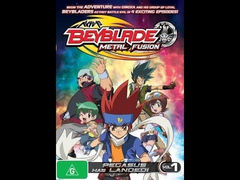 beyblade metal fury season 1 download in hindi