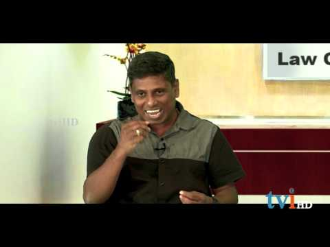 Ivayal Ippadithaan July 23 2017