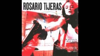 Bostich - Rosarito (Rosario Tijeras Soundtrack) HQ