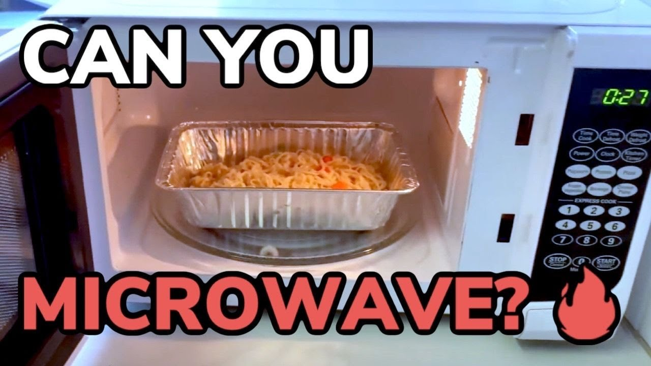 microwave chinet paper plates