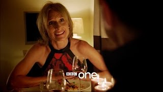 Happy Valley: Series 2 Episode 2 Trailer - BBC One
