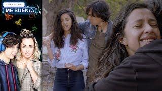 Esta historia me suena - Capítulo 20: Germán salva a Tifany de la prostitución | Televisa