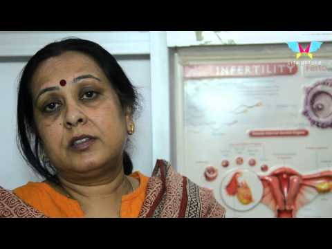 What Is Abortion Risks And Side Effects Of Abortion, Dr Shabnam Khare