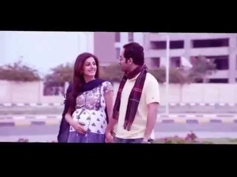 Mannil pathiyum song clip, god's own country , fameer pattillath, http://www.facebook.com/fami1128