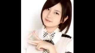 karaoke.ver 岩田華怜G+ https://plus.google.com/104469157599705660710/posts.