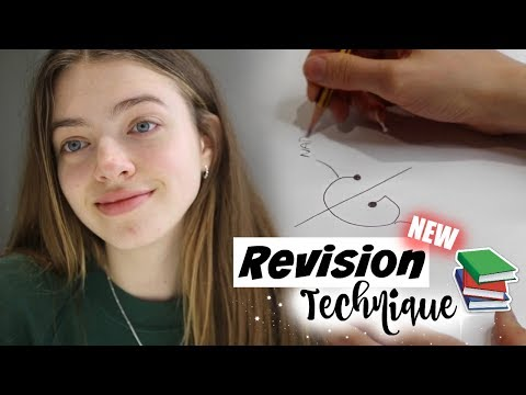 How I Create a GCSE Revision Timetable | GCSE Revision Tips & Tricks| STUDY MOTIVATION from YouTube · Duration:  4 minutes 50 seconds