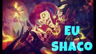 EU Shaco