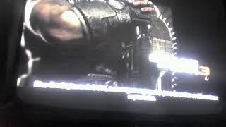 Novo modo Gears of war 3