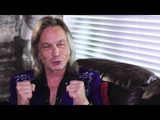 Sound + Vision Trailer: Jim Lauderdale - The King of Broken Hearts