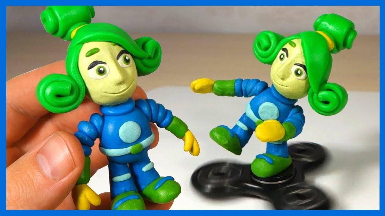 МИНИ ЛЕНТА 2 ЧЕЛЛЕНДЖ: Кукла LOL и ФИКСИКИ играют в МИНИ ЛЕНТУ .