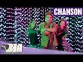 Bia - Chanson : Bailando (Episode 1)