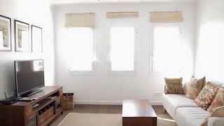 Ремонт квартиры в Барселоне (www.vbreformas.com)(, 2015-04-18T10:10:09.000Z)