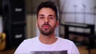 Ben Haenow - Jealous Guy - The X Factor Uk 2014 Week 2