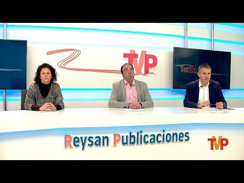 17-02-21 Noticias TVP