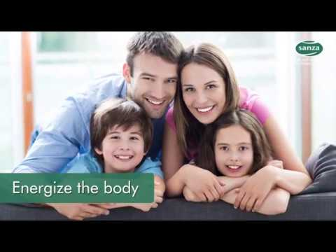 Medical benefit of Sanza PEMF devices from YouTube · Duration:  2 minutes 7 seconds