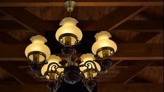 Ремонтно-будівельні роботи Москва. Огляд робіт з будівництва альтанки і ремонтів квартир.