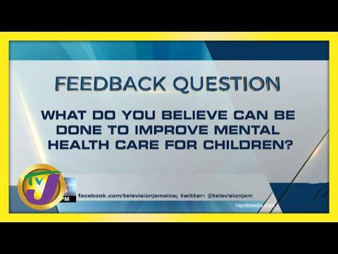Feedback Question   TVJ News - June 10 2021