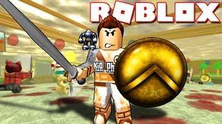 Roblox | ĐẤU SĨ CUỒNG NỘ CHÉM LOẠN XẠ - Ripull Minigames | KiA Phạm