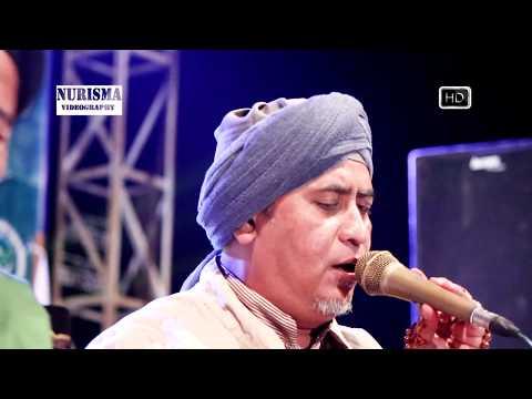 Sholawatan Laskar Cinta & Allahu Allah Habib Syafii_NPV HD Video