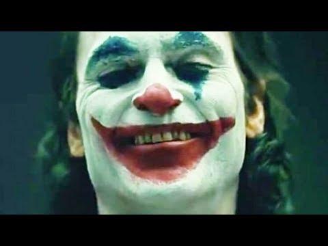 Joaquin Phoenix's Joker (2019)HD ***LEAKED OPENING SCENE*** |123MOVIES.COM|WATCH ONLINE FREE