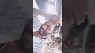 Funny videos(7)