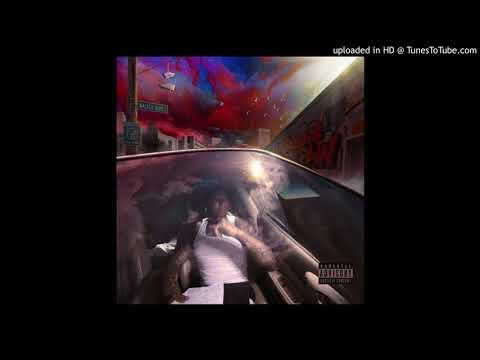 MoneyBagg Yo – Clear Da Air (432Hz)