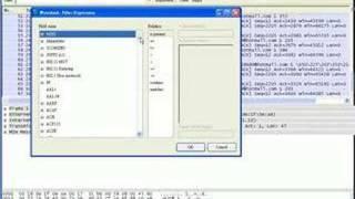 Simplite for MSN Messenger