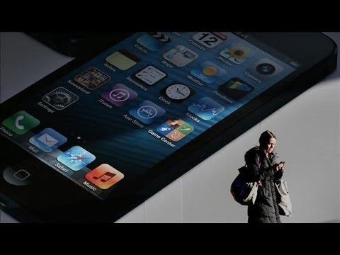 Apple Investors: Should You Panic?