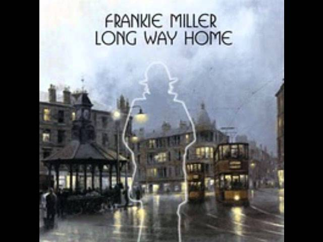frankie-miller-you-always-saw-the-blue-skies-theweedancer