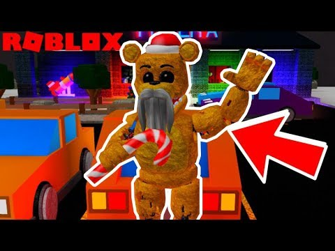Epic Fnaf Tycoon Five Nights At Freddysroblox Made By Zombiewarspc4 Creating Withered Animatronics In Roblox Animatronic World Youtube