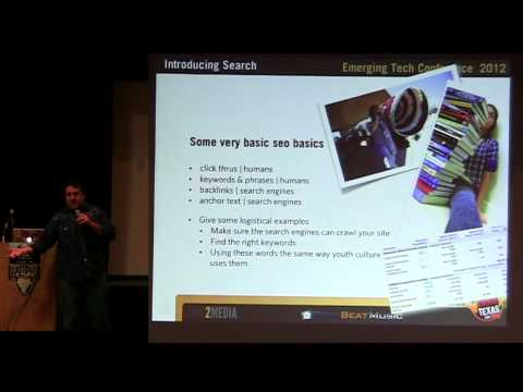 Extreme Social Media Marketing - Giovanni Gallucci