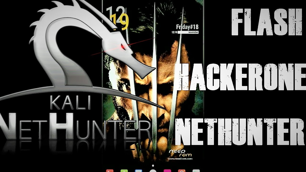 #IMP Flash HackerOne ROM on Lenovo K3 NOTE   A 7000 Plus ...