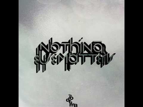 Metallica-Nothing Else Matters-432 hz