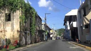 Vega Baja, Puerto Rico