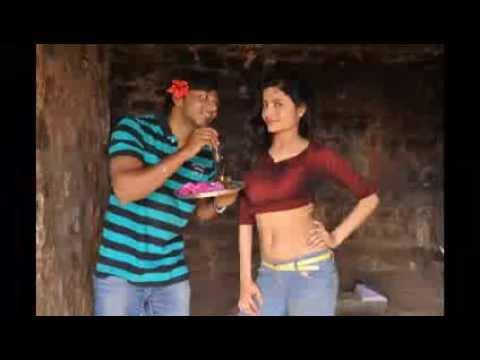 anukunnadi-okati-ayyindi-okati-(2013):-telugu-mp3-all-songs-free-direct-download-128-kbps-&-320-kbps