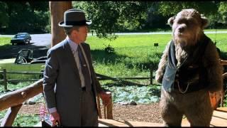 Деревенские медведи - Трейлер