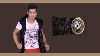 Mario Stan - Habar n-am ce mi-ai facut (Official Track)