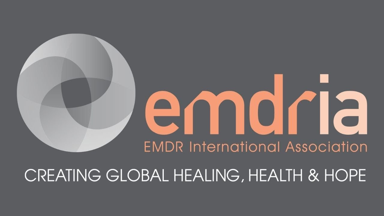 EMDR Therapy 1