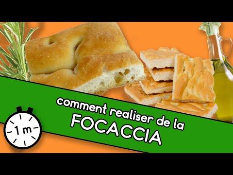 focaccia---astuce-youcook