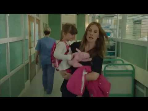 Holby City - Autumn trailer 2017